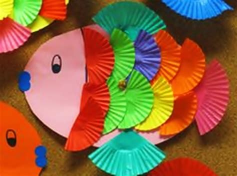 preschool arts and crafts for arts and crafts preschool phpearth