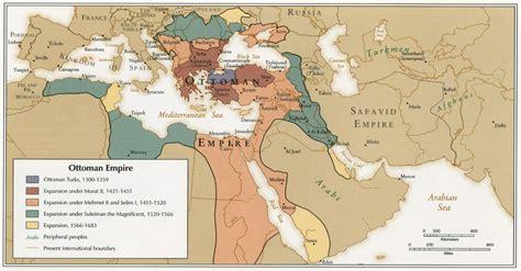 ottoman empire caliphate ottoman empire