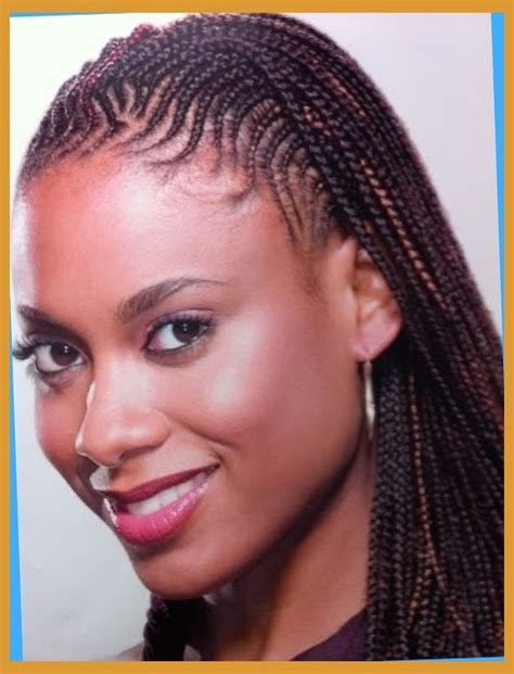 cornrows with cornrows hairstyles 2016 the newest hairstyles