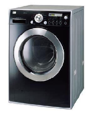le lave linge vapeur lg un proc 233 d 233 233 cologique et 233 conomique