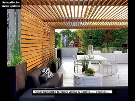 pergola design ideas pergola modern modern pergola design ideas