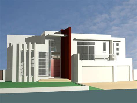 home design software nch 100 home design software nch free exterior home