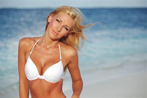 on breast breast lift adhesive and bra newport breast