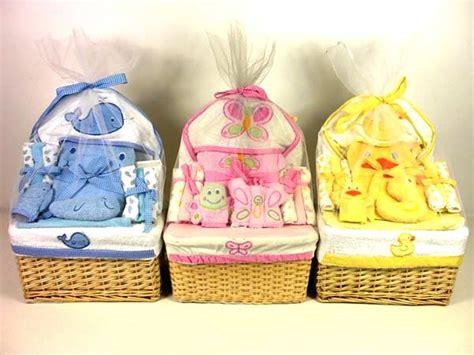 Baby Crafts Baby Craft Ideas Baby Arts Crafts