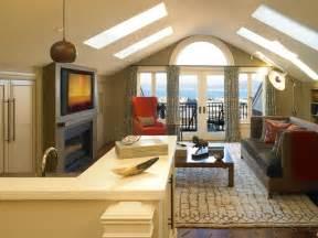 garage apartment designs 25 best ideas about above garage apartment on