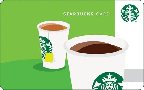 how to make a starbucks card the food alphabet and more starbucks card is here in the