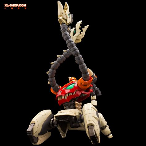 dino getter sentinel getter robo metamor dino getter 3