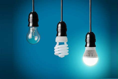 lessons in led lighting