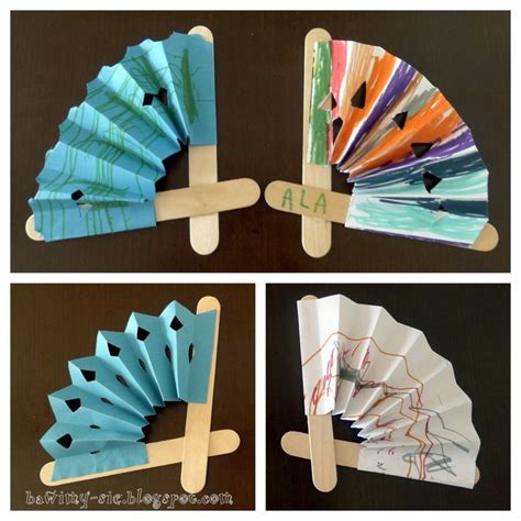 stick crafts for 25 best ideas about stick craft on