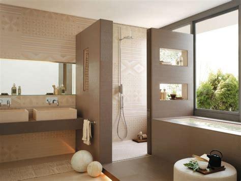 spa like bathroom designs spa like bathroom designs small spa bathroom designs