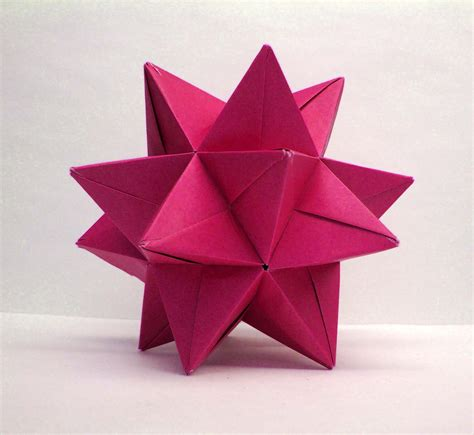 best modular origami best modular origami 28 images 17 best images about