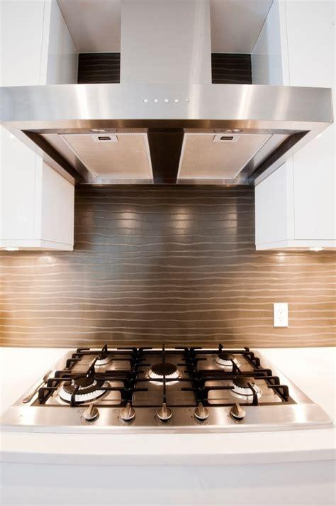 modern backsplash for kitchen modern kitchen backsplash ideas kitchen contemporary with concrete concrete backsplash concrete