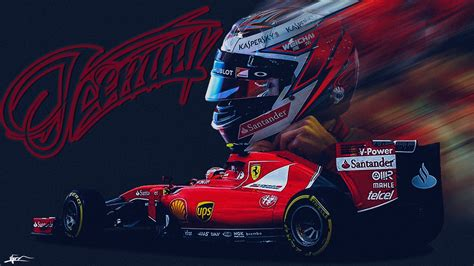 World No 1 Car Wallpapers by Scuderia Wallpapers 71 Images