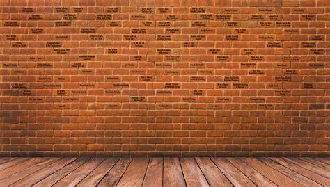 brick wall click 332 bricks wsource