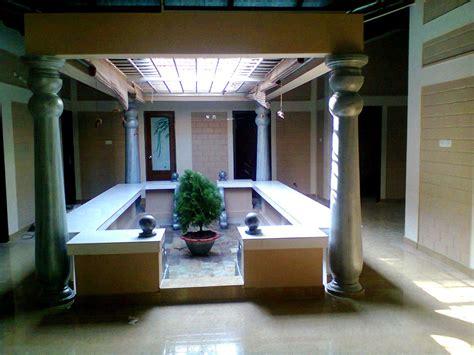 interior design pictures of homes interior designing done in kerala style interior
