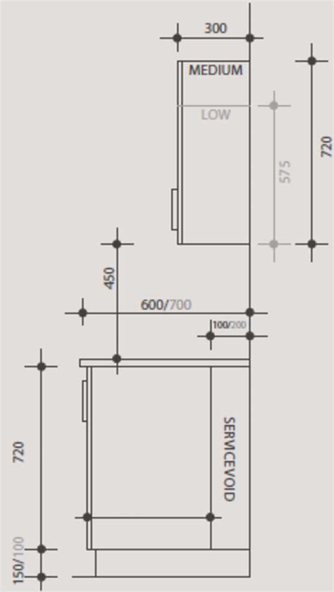 depth of kitchen cabinets standard depth of kitchen cabinets conexaowebmix