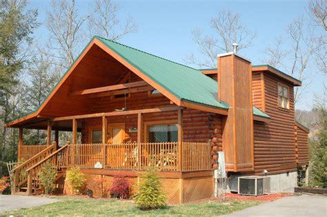 Cabin Rentals by Gatlinburg Cabin Rentals History Of Smoky Mountain