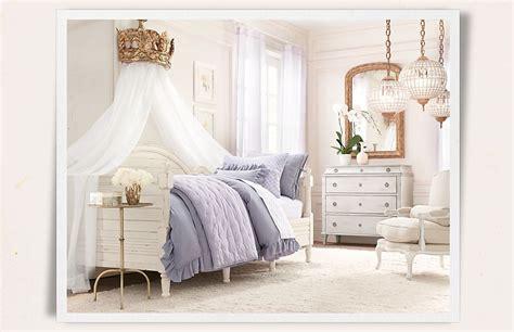 baby bedrooms design baby bedroom ideas fresh bedrooms decor ideas