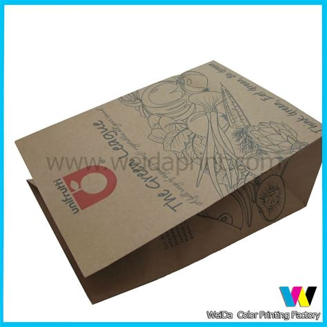 wholesale craft paper wholesale cheap craft paper shopping bag view paper