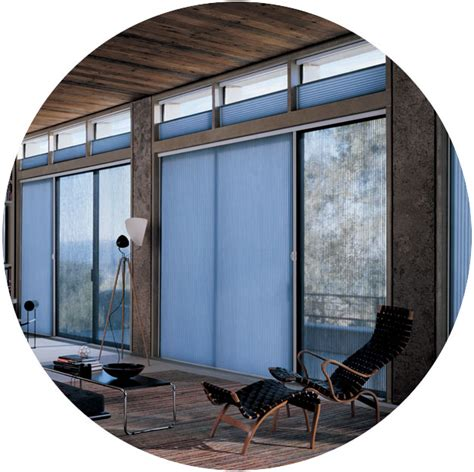 window treatments for patio sliding doors patio sliding glass door window treatments douglas