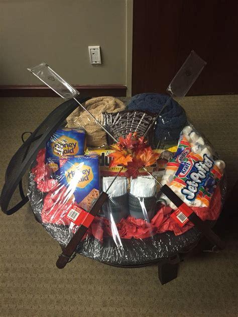 raffle gift ideas best 20 school fundraisers ideas on school