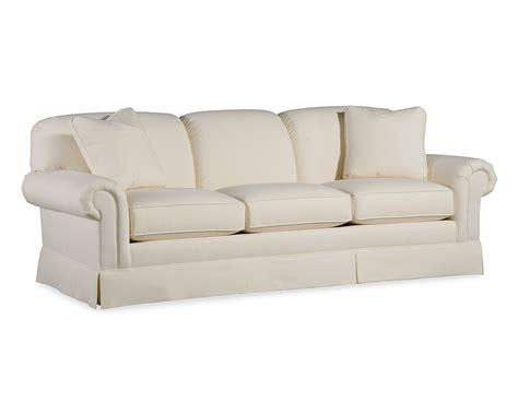 thomasville leather sofa prices thomasville leather sofa prices benjamin sectional leather