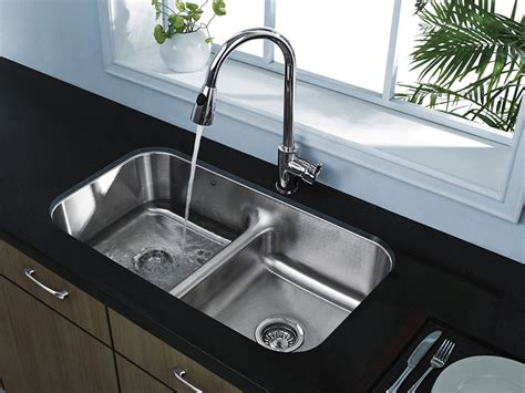 best stainless steel kitchen sinks reviews best stainless steel kitchen sinks reviews top stainless