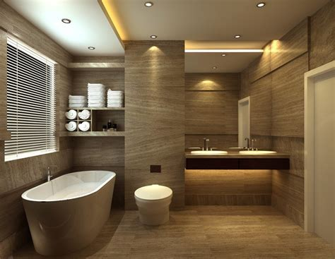 designed bathrooms ideas for design bathroom blogbeen