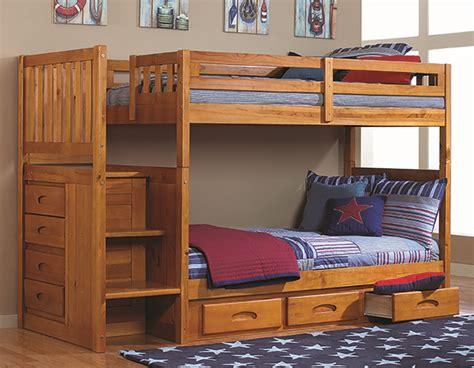 kmart bunk bed kmart bunk bed 28 images kmart bunk bed mattress 6082