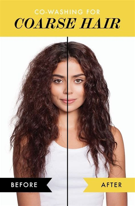soul line pretwisted hair no poo curly hair before and after the best curly hair 2017
