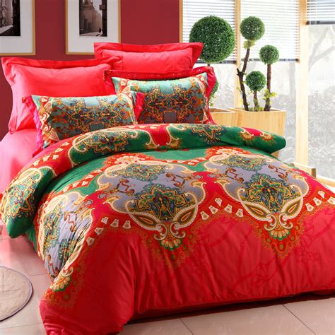 colorful comforter sets bright comforter set 28 images modern bright colorful