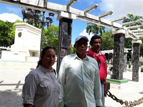 banco agricola de venezuela banco agricola venezuela creditos dinero urgente asturias