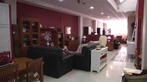 tienda de muebles en sevilla youtube - Tienda Muebles En Sevilla
