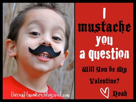 how to make an awesome valentines day card craft goodies valentines printables and my