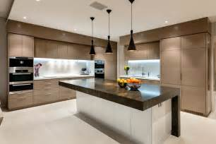 kitchen interior design ideas 60 kitchen interior design ideas with tips to make one