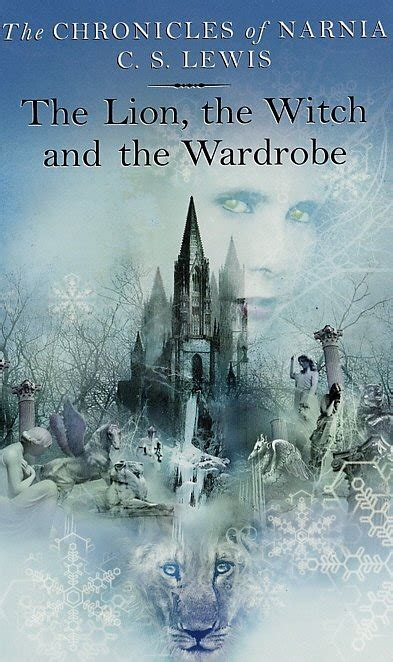 the the witch and the wardrobe picture book book review the the witch and the wardrobe words