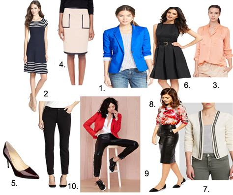what to wear work what to wear to work this 2015