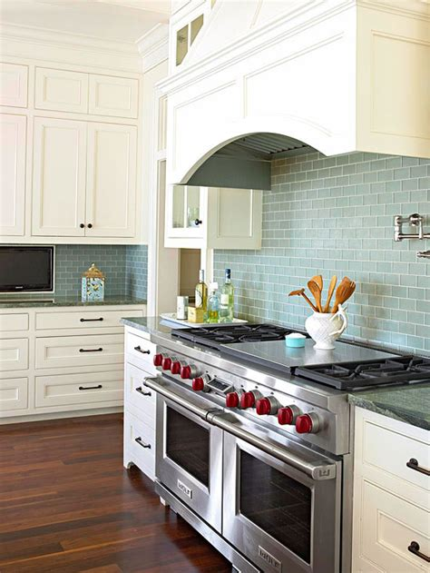 pictures of subway tile backsplashes in kitchen 65 kitchen backsplash tiles ideas tile types and designs