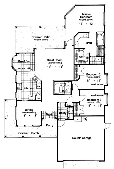 home plans for narrow lot house plans for a narrow lot cottage house plans