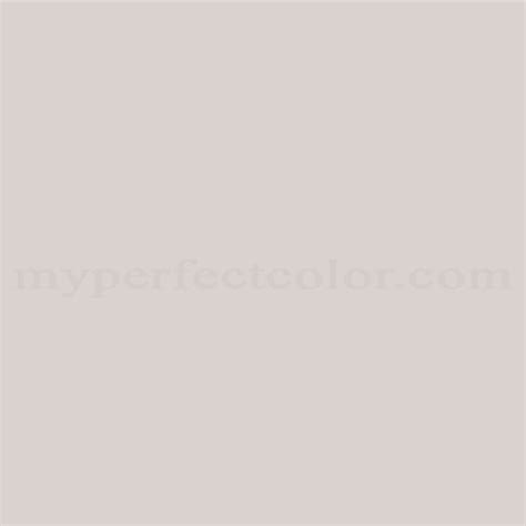 behr paint color oyster behr 780a 2 smoked oyster match paint colors