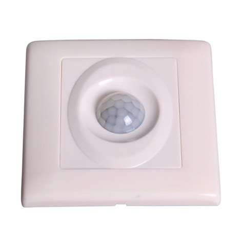 bathroom light sensor switch digital incubator egg hatching sensor hygrometer humidity