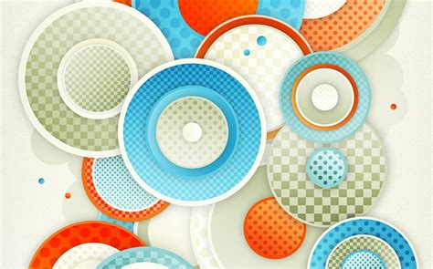 designs to make create an abstract design with patterns in photoshop