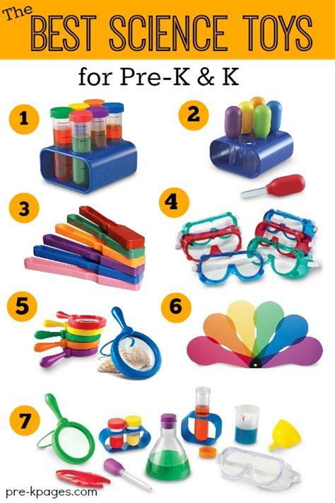 preschool for preschool science experiments lessons activities printables
