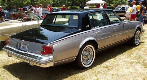 1979 Cadillac Seville Elegante For Sale by 1979 Cadillac Seville Elegante American Autos 1977