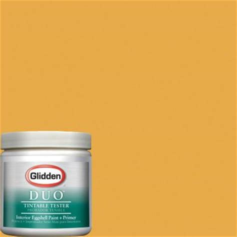home depot paint and primer in one colors glidden team colors 8 oz nfl 080c nfl minnesota vikings