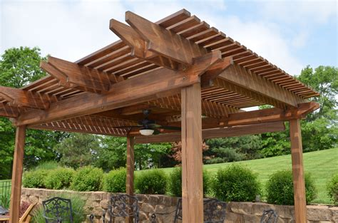 pergola design ideas pergola pergola design gazeboremodeling kansas city