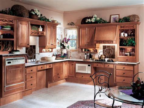 universal kitchen design universal design style kitchens hgtv