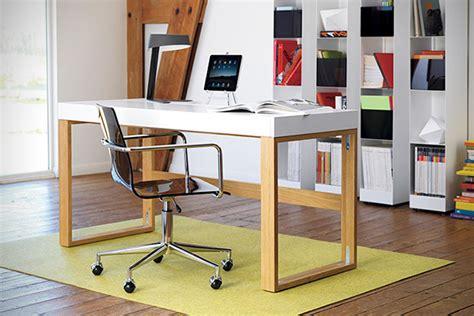 best modern desk the 20 best modern desks for the home office hiconsumption
