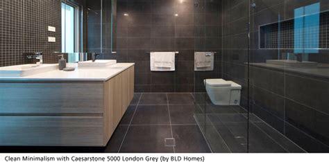 modern bathrooms 2014 2014 bathroom trends modern bathroom by