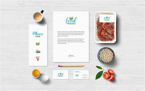 600  Food Related Design Resources » CSS Author